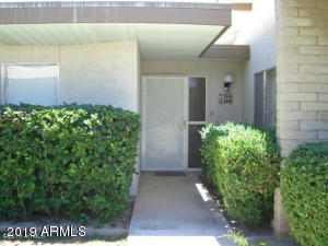 4800 N 68TH Street, 352, Scottsdale, AZ 85251