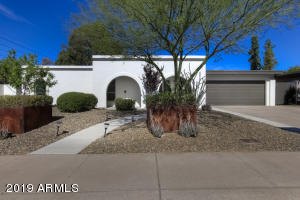 10612 N 25TH Place, Phoenix, AZ 85028