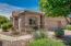 1553 E MELROSE Drive, Casa Grande, AZ 85122