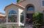 9443 E VOLTAIRE Drive, Scottsdale, AZ 85260