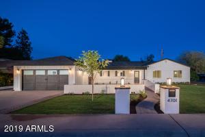 4701 N 35TH Street, Phoenix, AZ 85018