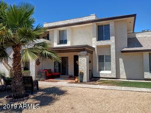 730 E EUGIE Avenue, Phoenix, AZ 85022