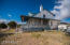 6240 N STATE ROUTE 89, Chino Valley, AZ 86323