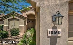 10160 E Floriade Drive, Scottsdale, AZ 85260