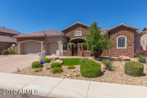 5504 W STRAIGHT ARROW Lane, Phoenix, AZ 85083