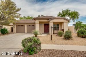 3259 E Elgin Street, Gilbert, AZ 85295