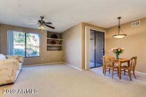 20801 N 90TH Place, 142