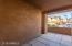 20801 N 90TH Place, 142, Scottsdale, AZ 85255
