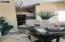 6550 N 47 Avenue, 220, Glendale, AZ 85301