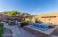 42413 N LONG COVE Way, Anthem, AZ 85086