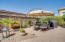 610 E LADDOOS Avenue, San Tan Valley, AZ 85140
