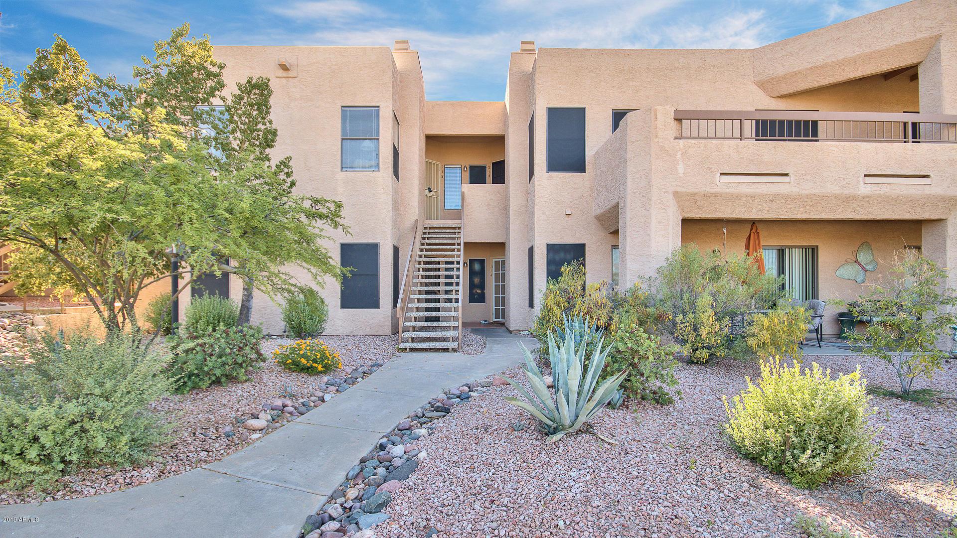 Photo of 14645 N Fountain Hills Boulevard #213, Fountain Hills, AZ 85268