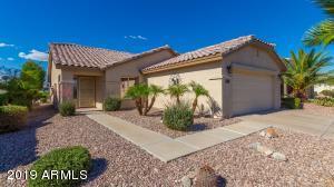 23056 W ARROW Drive, Buckeye, AZ 85326