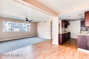 424 W BROWN Road, 128, Mesa, AZ 85201