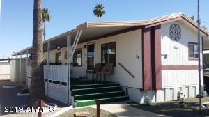 318 S Crismon Road, 84, Mesa, AZ 85208