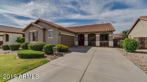 21350 E TWIN ACRES Drive, Queen Creek, AZ 85142