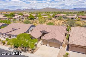 4038 E WOODSTOCK Road, Cave Creek, AZ 85331