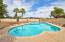 16435 N 40TH Street, Phoenix, AZ 85032