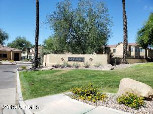 7575 E INDIAN BEND Road, 2139