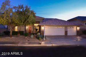 5859 W ABRAHAM Lane, Glendale, AZ 85308