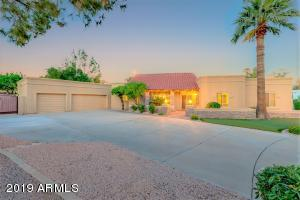7932 E NORTH Lane, Scottsdale, AZ 85258
