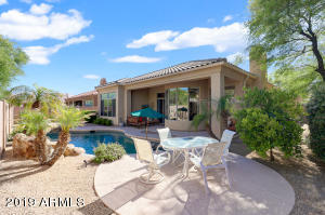 34687 N 93RD Place