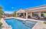 1519 W Calle De Pompas, Phoenix, AZ 85085