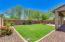 159 E CHELSEA Lane, Gilbert, AZ 85295