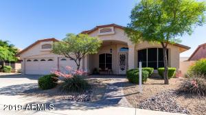 4050 E Weaver Road, Phoenix, AZ 85050