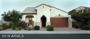 11903 S 184TH Avenue, Goodyear, AZ 85338