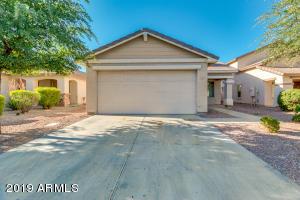 2550 W GOLD MINE Way, Queen Creek, AZ 85142
