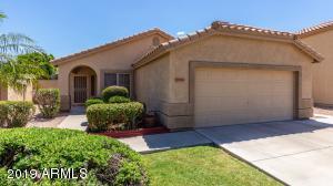 20234 N 71ST Lane, Glendale, AZ 85308