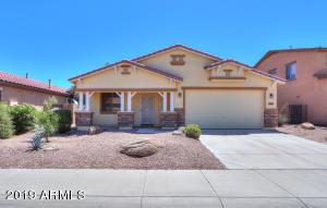 20311 N RYANS Trail, Maricopa, AZ 85138