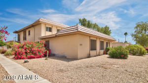 17048 E CALLE DEL ORO Road, C, Fountain Hills, AZ 85268