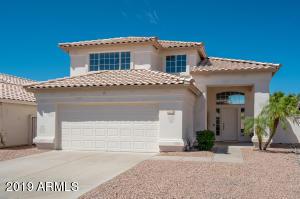 15272 N 93RD Way, Scottsdale, AZ 85260