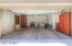 42227 W ARVADA Court, Maricopa, AZ 85138