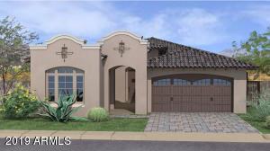 19909 S 185TH Street, Queen Creek, AZ 85142