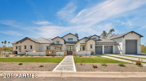 10331 E Charter Oak Drive, Scottsdale, AZ 85260