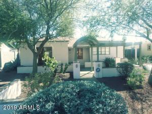 1321 E GRANADA Road, Phoenix, AZ 85006