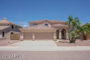 5970 W TOPEKA Drive, Glendale, AZ 85308