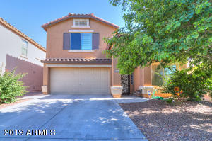 40385 W THORNBERRY Lane, Maricopa, AZ 85138