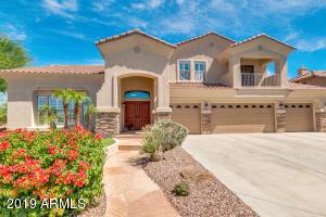 9686 W OBERLIN Way, Peoria, AZ 85383