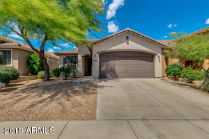 2514 W WHITMAN Drive, Anthem, AZ 85086