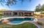 32307 N 15TH Lane, Phoenix, AZ 85085