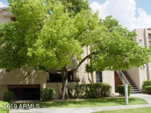 7510 E THOMAS Road, 220, Scottsdale, AZ 85251