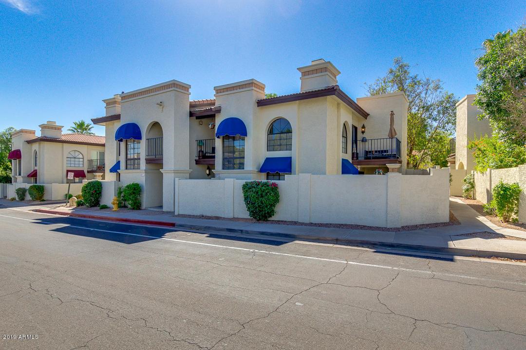 Photo of 8857 S 48TH Street #1, Phoenix, AZ 85044