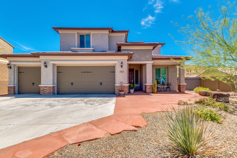 27409 N 16TH Avenue, Phoenix North, Arizona