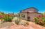 27409 N 16TH Avenue, Phoenix, AZ 85085