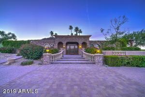 4824 E CRYSTAL Lane, Paradise Valley, AZ 85253