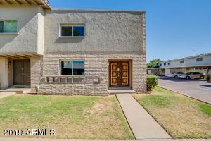 225 N STANDAGE, 79, Mesa, AZ 85201